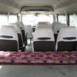 bhagwati-tour-travels-vaishali-nagar-jaipur