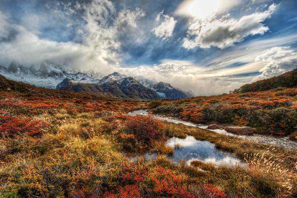 The-Patagonia-L