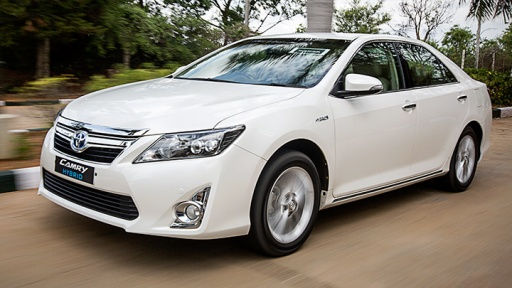 Car Hire Camry Taxi Services Toyota Camry Luxury Car Hire Toyota