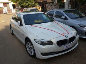 Luxury Car Hire Jaipur Luxury Taxi Rent Cab Rent Luxury
