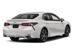 Cab Hire Toyota camry In Jaipur