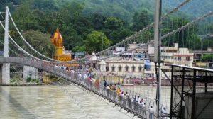 Tempo Traveller Hire for Uttarakhand
