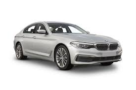 Cab Hire BMW in Jaipur