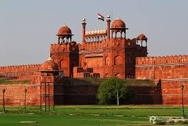 Jaipur to Delhi Same Day Tour