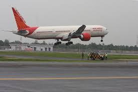 Cab Jaipur to Delhi Airport