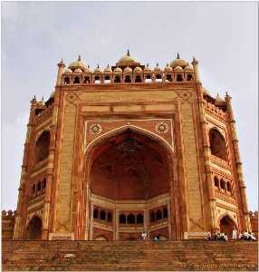 Taxi services for Agra