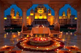 Cab Hire For Destination Wedding In Jodhpur