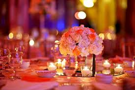 Hire Innova Crysta for Wedding in Jaipur