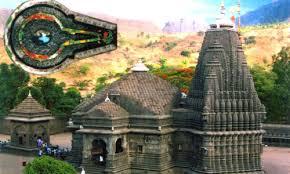 Tempo Traveller Hire for Nasik Ujjain