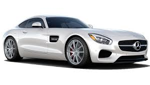 Cab Hire Mercedes In Jaipur