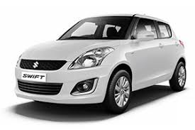 Cab Hire Swift Dzire In Jaipur