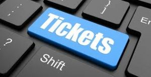 Ticketing Services In Jaipur
