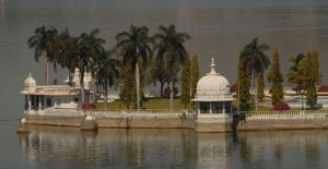 Taxi Services for Udaipur