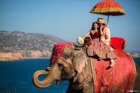 Car Hire For Wedding In Jaipur